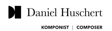 Daniel Huschert